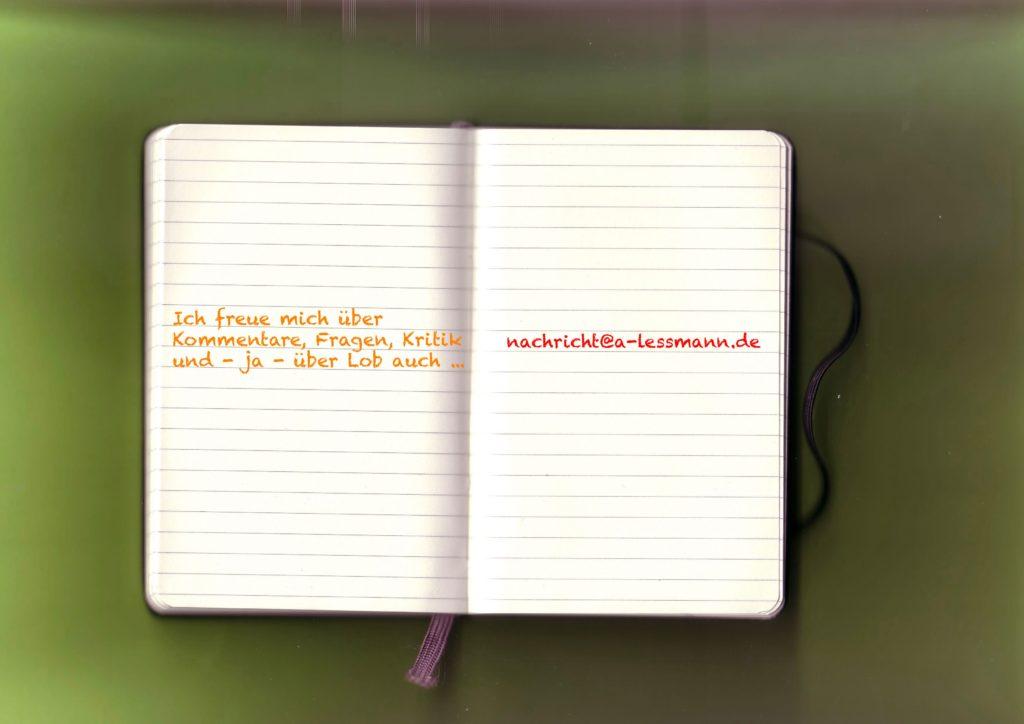 note book Hemingway (1)